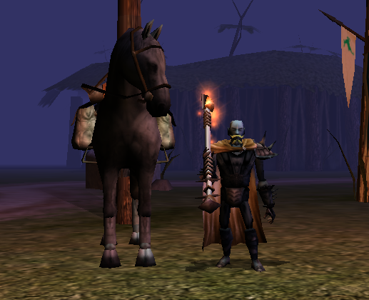 Deider and horse.png