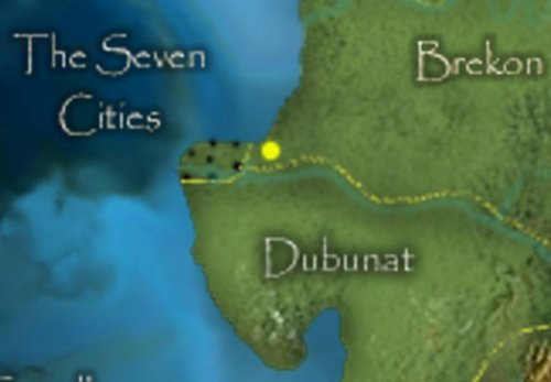 The Seven Cities Map.jpg